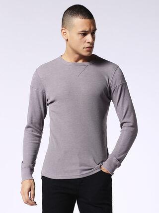 T-HAROLD, Grey