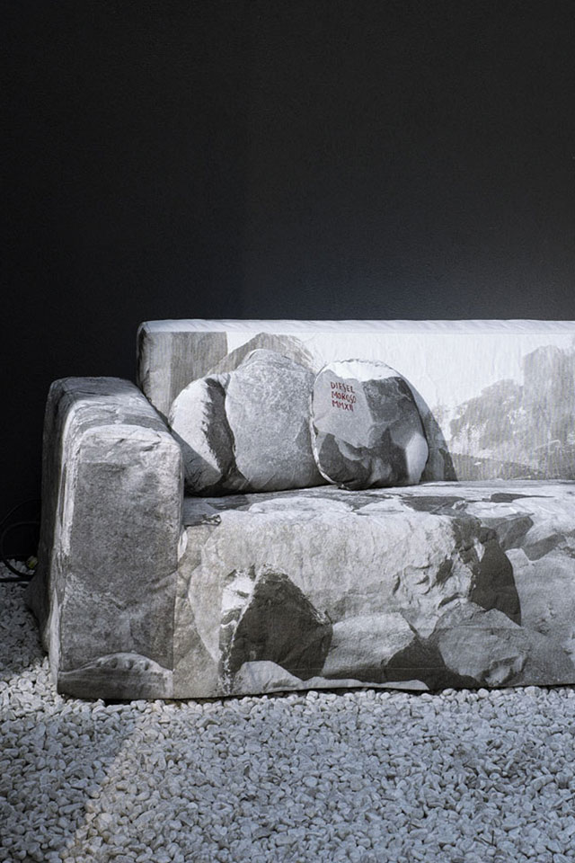 MR SOFTY SOFA 02