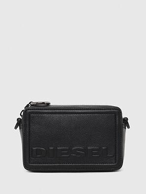 ROSA', Face Powder - Crossbody Bags