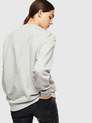 S-LINK, Light Grey - Sweaters