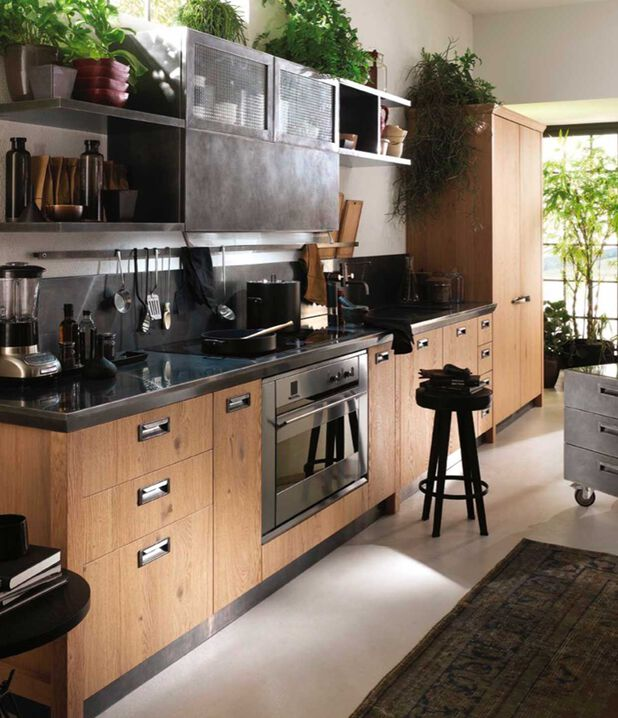 """<div class=""""module-3__title""""><div class=""""pd-heading__container"""">             <h3 class=""""pd-heading pd-h3-style pd-text-align-left pd-heading-small""""  style='' >          Diesel Social Kitchen     </h3> </div></div>"""