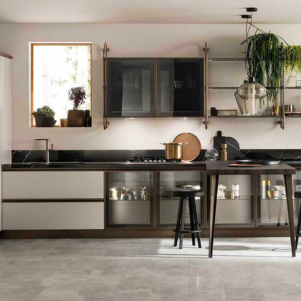 """<div class=""""module-8__title""""><div class=""""pd-heading__container"""">             <h3 class=""""pd-heading pd-h3-style pd-text-align-left pd-heading-small""""  style='' >          Download the kitchen catalog     </h3> </div><div class=""""pd-icon"""">                                        <style>             #icon-arrow-cta-ffced06ea9c9fb0a06bf404110{                 fill:;             }             </style>                  <svg id=""""icon-arrow-cta-ffced06ea9c9fb0a06bf404110"""" class=""""icon-arrow-cta"""">             <use xlink:href=""""/on/demandware.static/Sites-DieselEUE-Site/-/default/dw95145476/imgs/sprite.svg#arrow-cta""""/>         </svg>         </div></div>"""