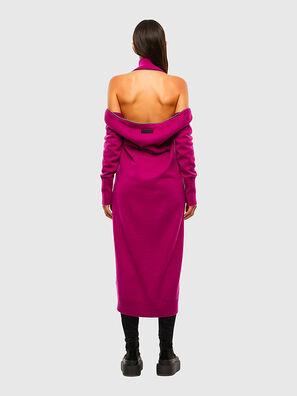 M-TABATHA, Pink - Dresses