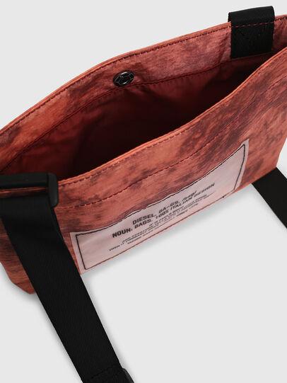 Diesel - CROPAK,  - Crossbody Bags - Image 4