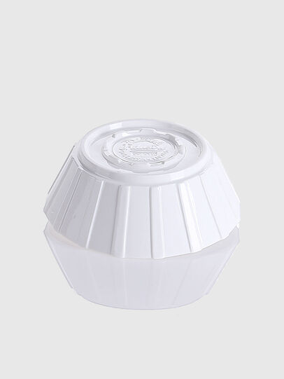 Diesel - 10979 MACHINE COLLEC, White - Bowl - Image 2