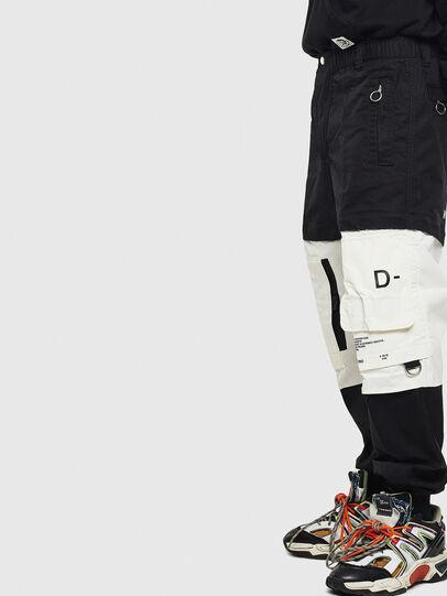 Diesel - P-MELTY,  - Pants - Image 3
