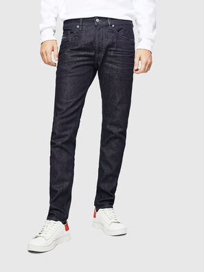 Thommer 084HN, Dark Blue - Jeans