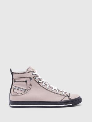 EXPOSURE I, Face Powder - Sneakers