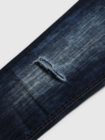 Diesel - D-EETAR-J,  - Jeans - Image 4