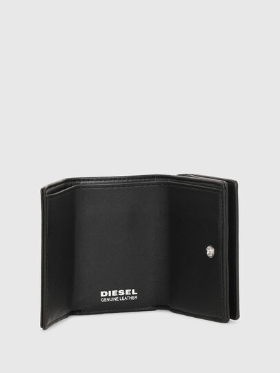 Diesel - LORETTINA,  - Small Wallets - Image 3