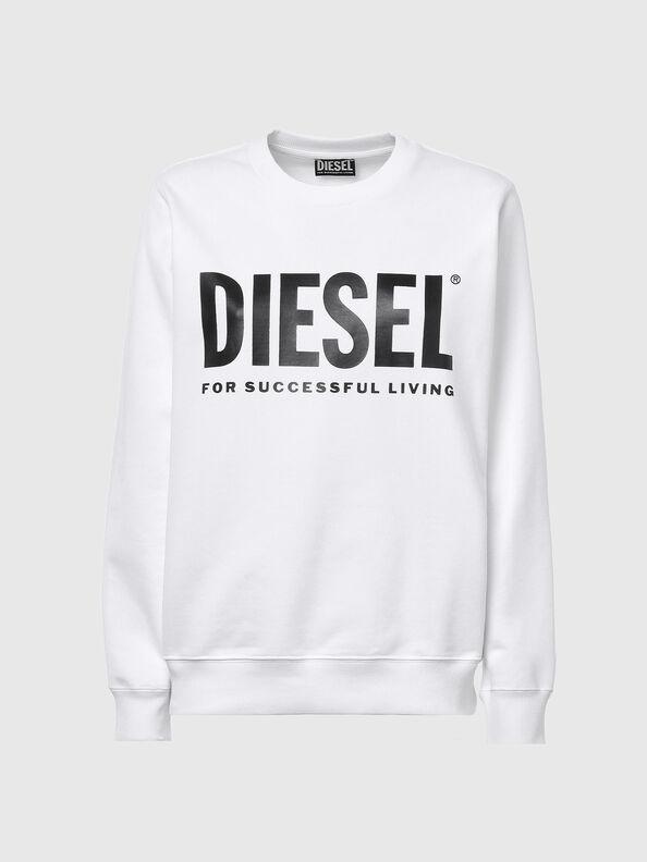 https://bg.diesel.com/dw/image/v2/BBLG_PRD/on/demandware.static/-/Sites-diesel-master-catalog/default/dw0654d328/images/large/A04661_0BAWT_100_O.jpg?sw=594&sh=792