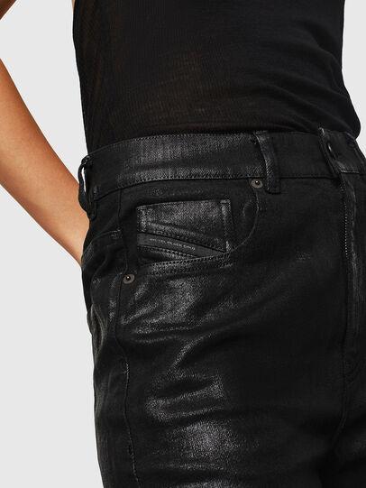 Diesel - TYPE-1815,  - Jeans - Image 4