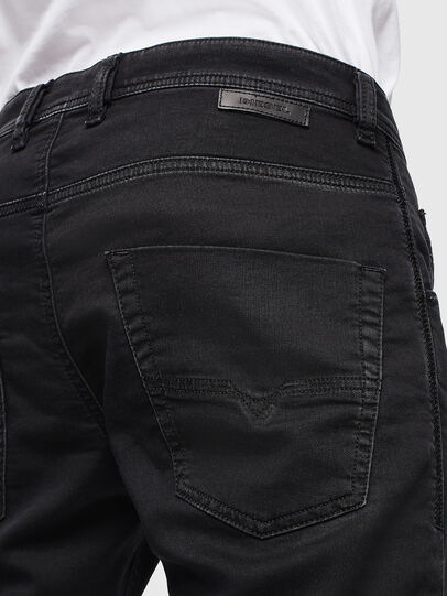 Diesel - Krooley JoggJeans 0687Z,  - Jeans - Image 4