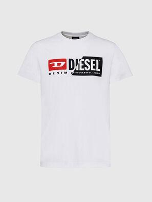 https://bg.diesel.com/dw/image/v2/BBLG_PRD/on/demandware.static/-/Sites-diesel-master-catalog/default/dw07639817/images/large/00SDP1_0091A_100_O.jpg?sw=297&sh=396