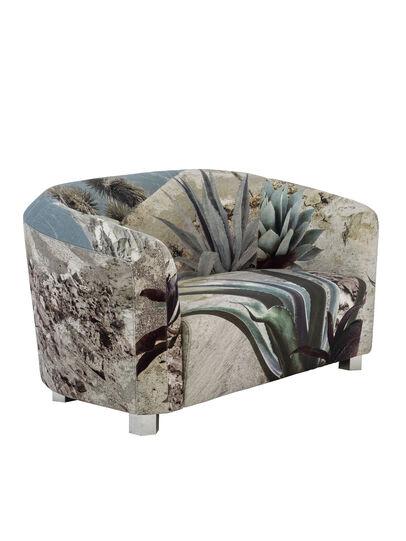 Diesel - DECOFUTURA - SETTEE, Multicolor  - Furniture - Image 5