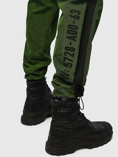 Diesel - P-BERG,  - Pants - Image 3