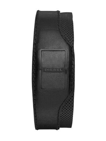 Diesel - DA1201,  - Bracelets - Image 2