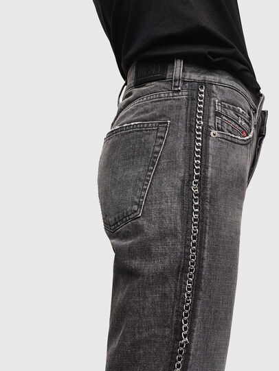 Diesel - Aryel 0096I,  - Jeans - Image 5