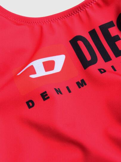 Diesel - MLAMNEW,  - Beachwear - Image 3