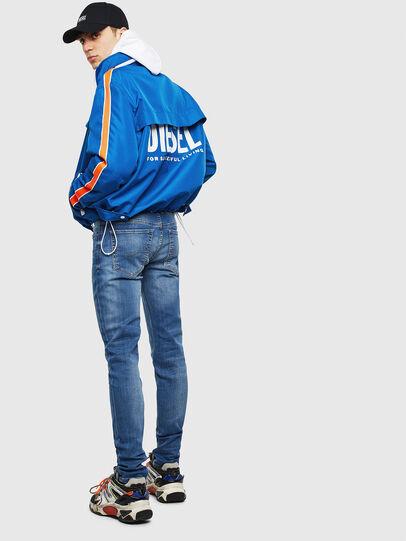 Diesel - Sleenker CN053,  - Jeans - Image 5