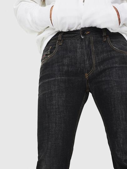 Diesel - D-Ligenz 8880W,  - Jeans - Image 3