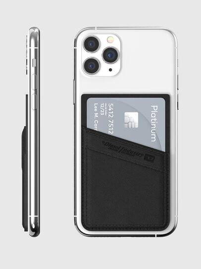 Diesel - 41923, Black - Universal pockets - Image 1