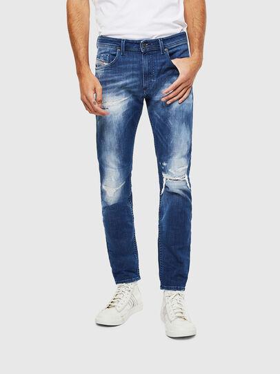 Diesel - Thommer JoggJeans 0099S,  - Jeans - Image 1