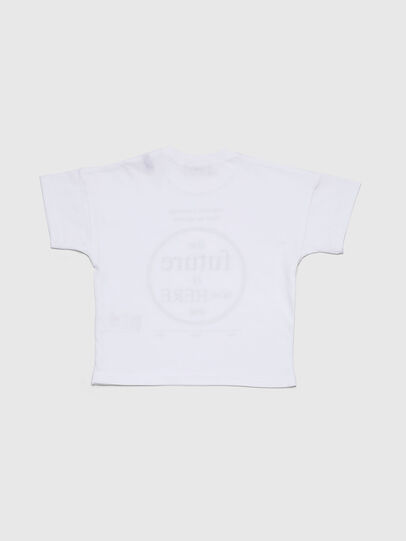 Diesel - TARTIB,  - T-shirts and Tops - Image 2
