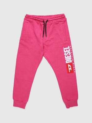 PYLLOX, Pink - Pants