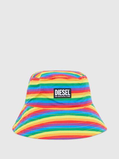 Diesel - FISHERCAP-P,  - Caps - Image 3