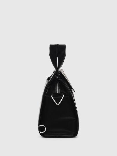 Diesel - EMONY, Black - Crossbody Bags - Image 3
