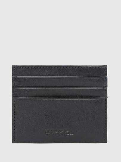 Diesel - JOHNAS II, Grey - Card cases - Image 1