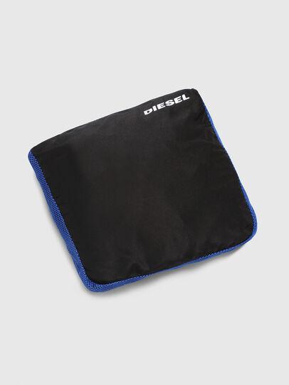 Diesel - BMBX-WAVE 2.017, Black - Swim shorts - Image 4