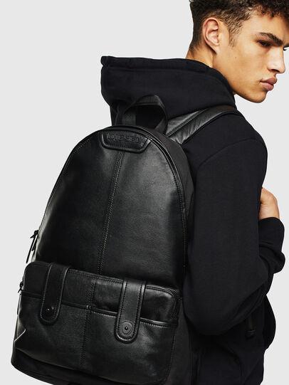 Diesel - MONTEKKIO,  - Backpacks - Image 8