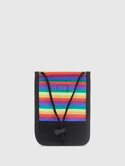 Diesel - BBAG-POCK-P,  - Beachwear accessories - Image 2