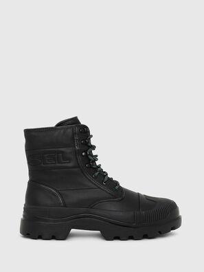 D-VAIONT DBB II,  - Boots