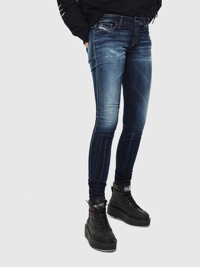 Diesel - Gracey JoggJeans 069JX,  - Jeans - Image 1