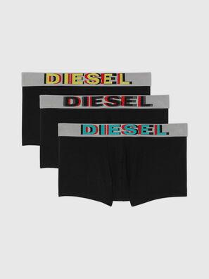 https://bg.diesel.com/dw/image/v2/BBLG_PRD/on/demandware.static/-/Sites-diesel-master-catalog/default/dw146bbe88/images/large/00SAB2_0ADAV_E4101_O.jpg?sw=297&sh=396