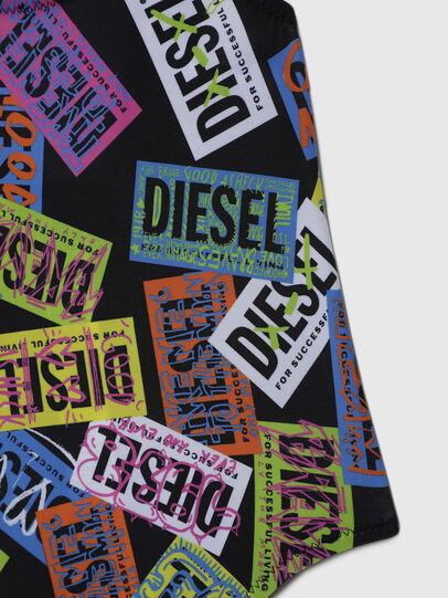 Diesel - MELINAB, Multicolor - Beachwear - Image 3