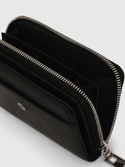 Diesel - BUSINESS II,  - Small Wallets - Image 5