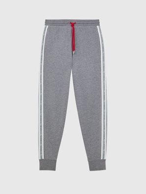 UMLB-PETER, Light Grey - Pants