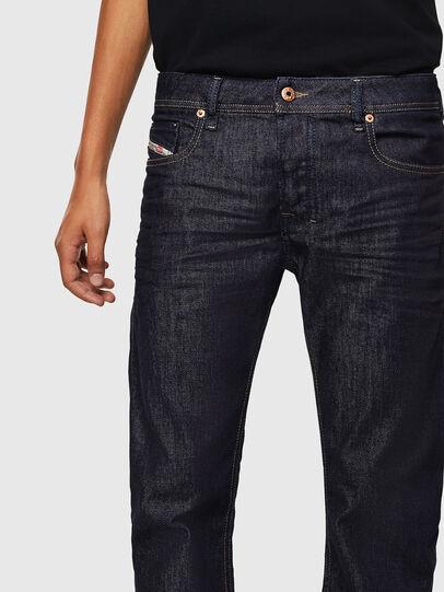 Diesel - Zatiny 084HN,  - Jeans - Image 3