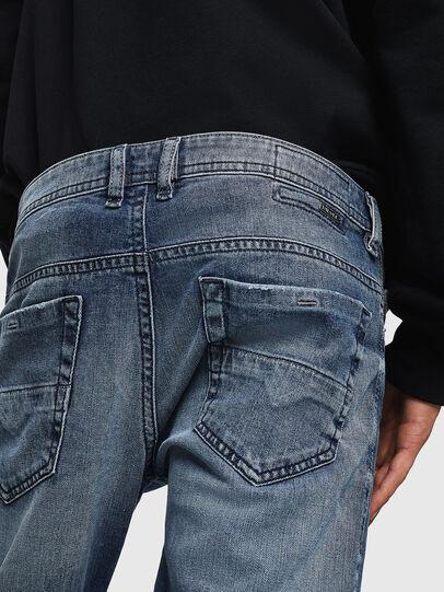 Diesel - Thommer 0853P,  - Jeans - Image 4