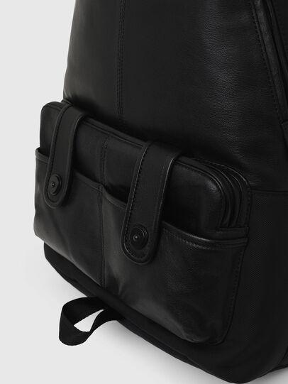 Diesel - MONTEKKIO,  - Backpacks - Image 4