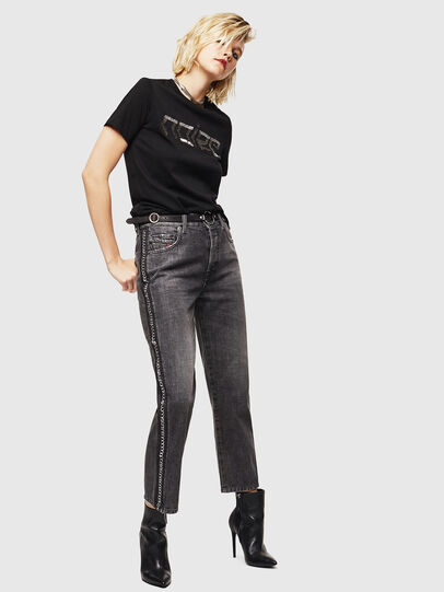 Diesel - Aryel 0096I,  - Jeans - Image 7
