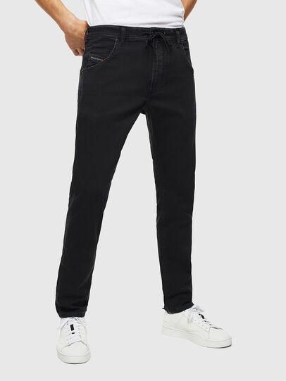 Diesel - Krooley JoggJeans 0687Z,  - Jeans - Image 1