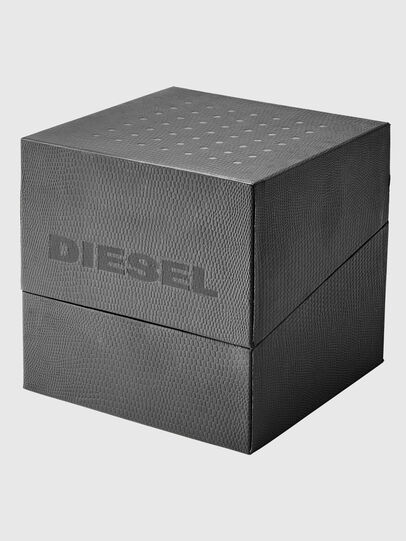 Diesel - DZ1903, Brown - Timeframes - Image 4