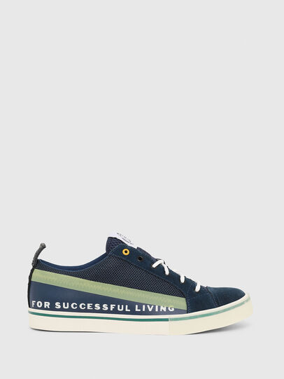 Diesel - S-DVELOWS LOW,  - Sneakers - Image 1