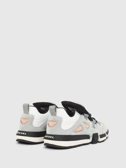 Diesel - H-PADOLA SL W,  - Sneakers - Image 3
