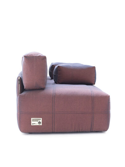 Diesel - AEROZEPPELIN - SOFA, Multicolor  - Furniture - Image 3